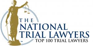 National-TrialLawyersLogo
